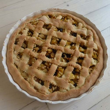 fabiana-toni-torta-nonna-frutta-00