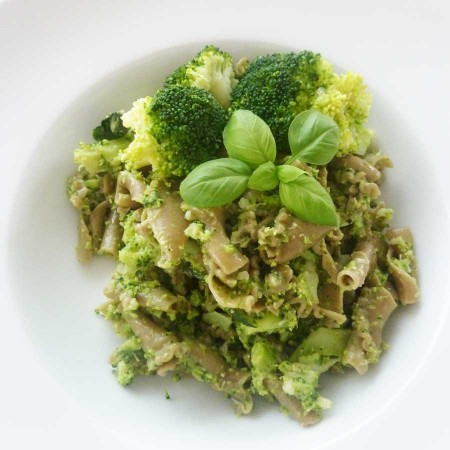 fiori_canapa_pesto_broccoli_00