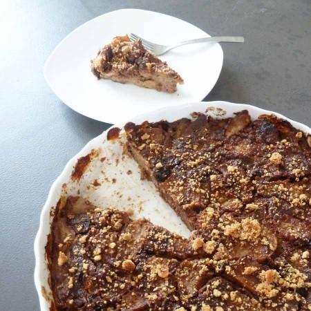 Torta_cioccolato_pere_00